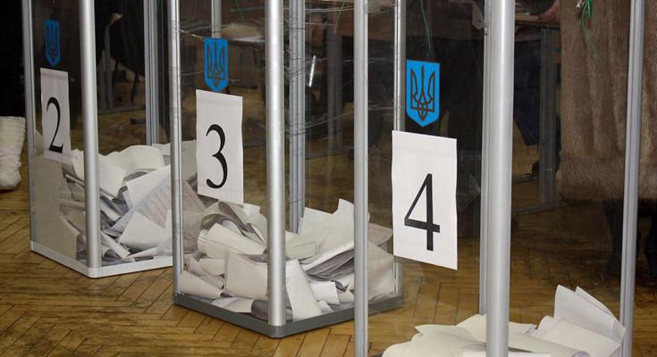 Попередні результати виборів в ОТГ: селищними головами стануть заступник губернатора та голова РДА? 1