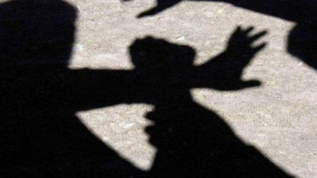 У Бобринці аграрії вимагають від поліції знайти зловмисників, які катували родину фермера. ВІДЕО