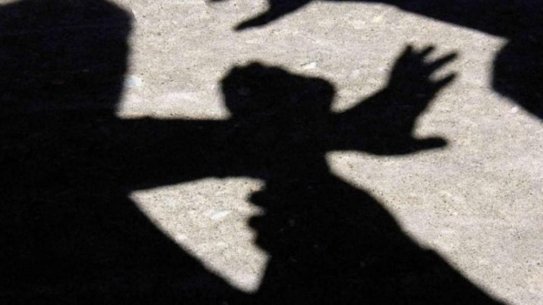 Без Купюр У Кропивницькому затримали розбійника та оголосили підозри Кримінал  розбій поліція 2020 рік