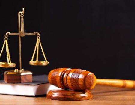 Через 3 роки суд поновив на посаді начальника управління юстиції області, установа оскаржуватиме