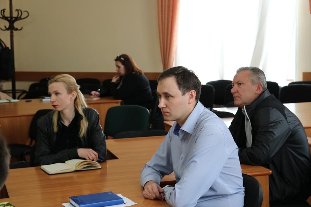 У Кропивницькому зможуть відшкодовувати пільговикам не більше 30 поїздок у міському транспорті 3