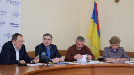 У Кропивницькому зможуть відшкодовувати пільговикам не більше 30 поїздок у міському транспорті