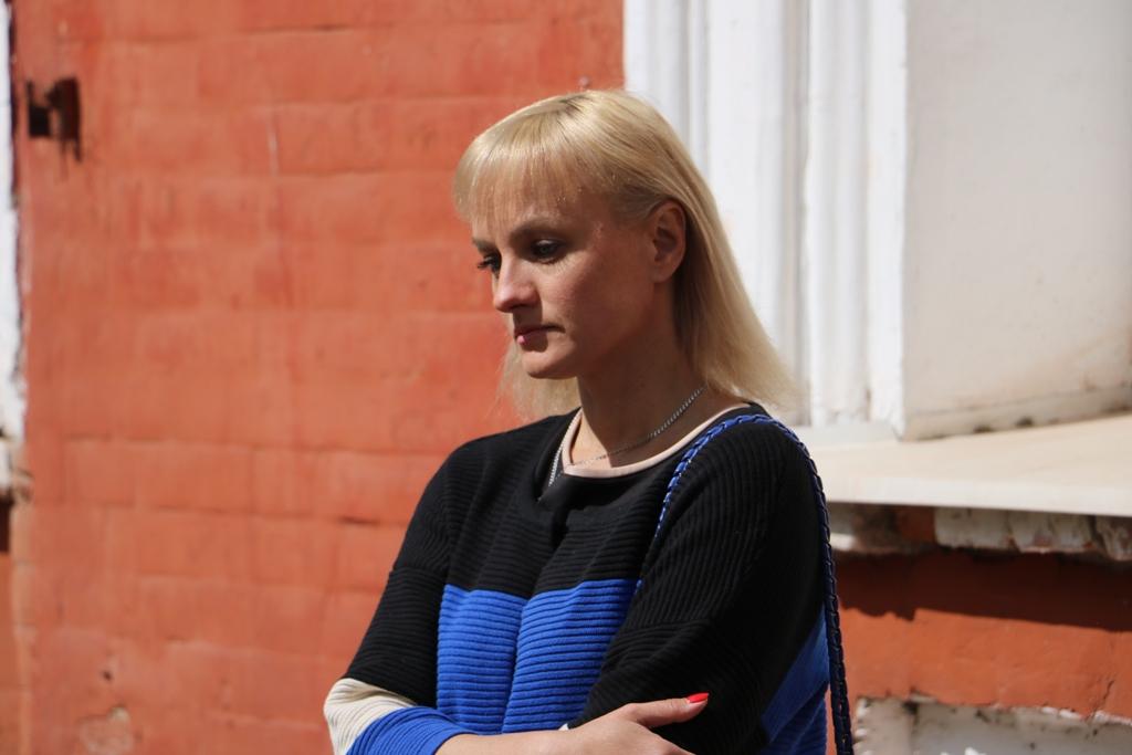 У Кропивницькому попрощалися зі спецпризначенцем Денисом Кравченком. ФОТО - 9 - Життя - Без Купюр