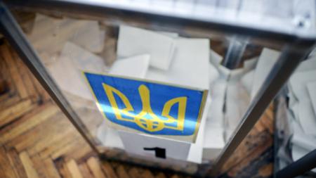У чотирьох ОТГ Кіровоградської області зареєстровано 306 кандидатів