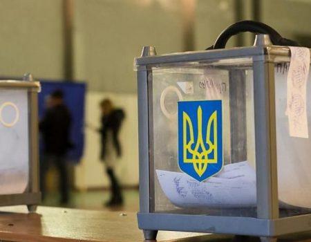 В «БПП» перемогу на виборах в ОТГ на Кіровоградщині приписують собі