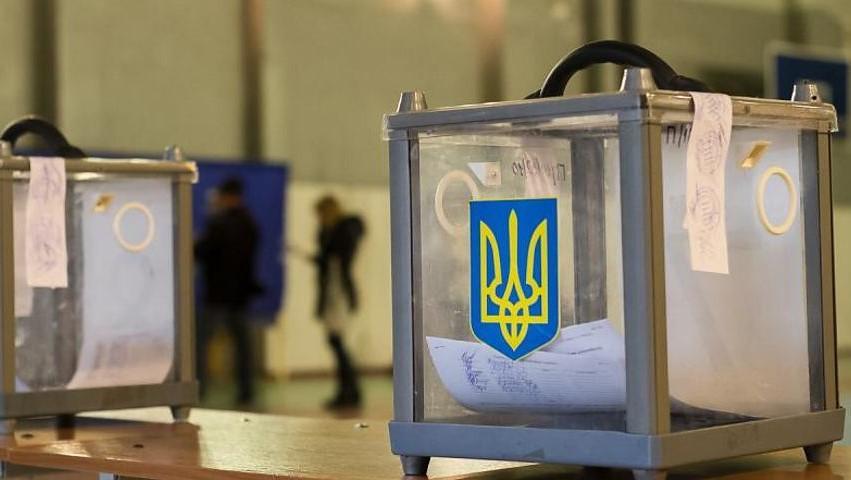 Без Купюр В «БПП» перемогу на виборах в ОТГ на Кіровоградщині приписують собі Вибори  Кіровоградщина