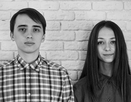 У Кропивницькому відбудеться концерт молодого гурту «Dry Хмара»