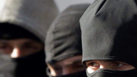 Кіровоградщина: в агрофірмі, що намагаються захопити рейдери, заявили про погрози