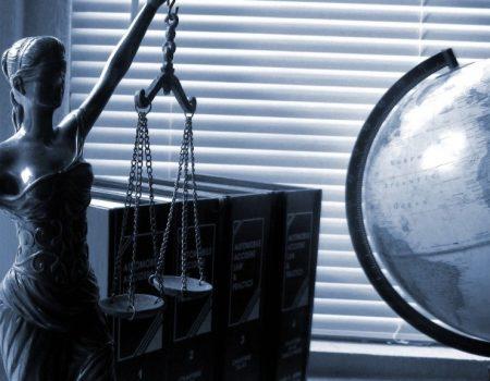 Раритетні мотоцикли і вимагання грошей з матері: чим запам'яталися співбесіди суддів Апеляційного суду