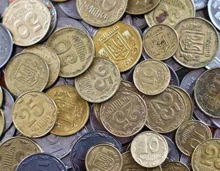 Для ПТУ Кіровоградщини з держбюджету виділили майже 3 мільйони