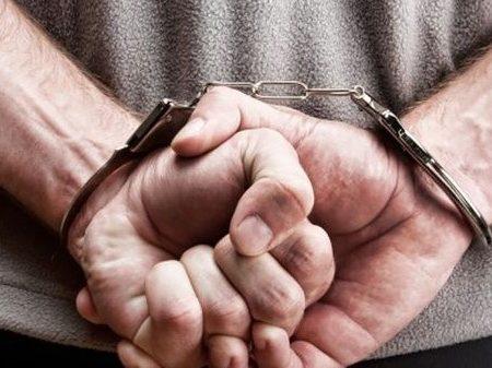 На Кіровоградщині підозрюваних у вбивстві пенсіонера взяли під варту