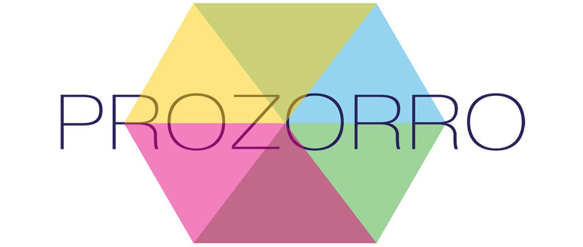 З початку року на Кіровоградщині завдяки ProZorro зекономили 55 мільйонів