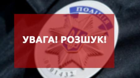 Поліція розшукує звинуваченого у крадіжці та викраденні авто, який втік із зали суду на Кіровоградщині