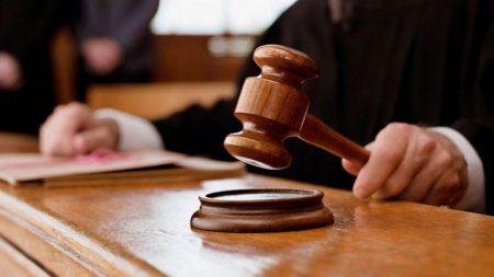Справу двох керівників Бобринецької РДА, які підозрюються в корупції, призначено до розгляду по суті