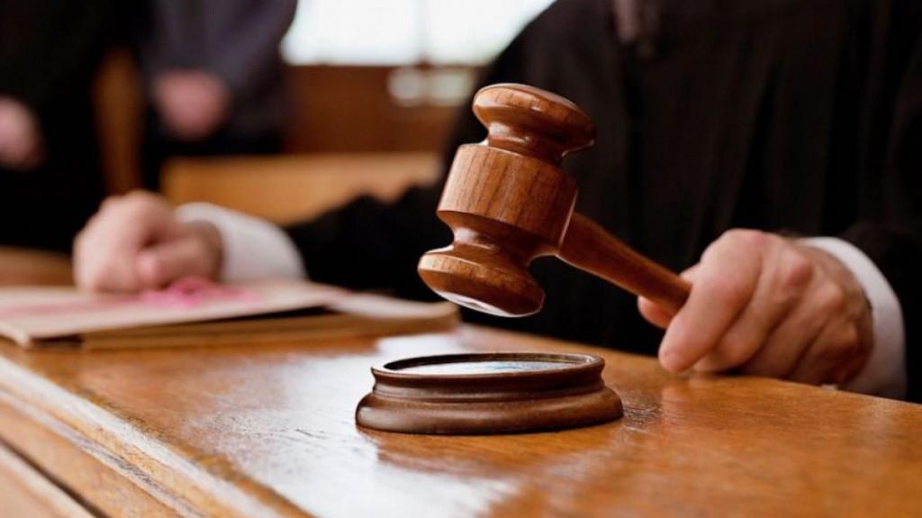 Без Купюр У Кропивницькому судитимуть банду, що «накачувала» і грабувала людей у клубах Кримінал  пограбування Кропивницький банда