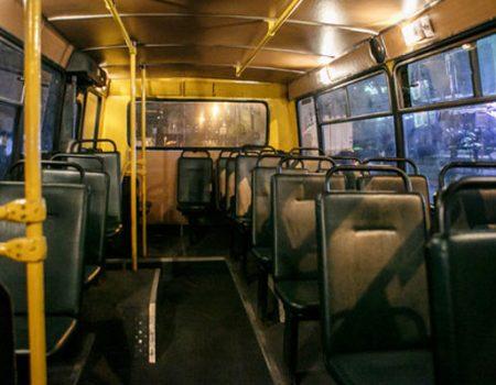 У Знам'янці підвищили вартість проїзду у громадському транспорті, який монополізував депутат