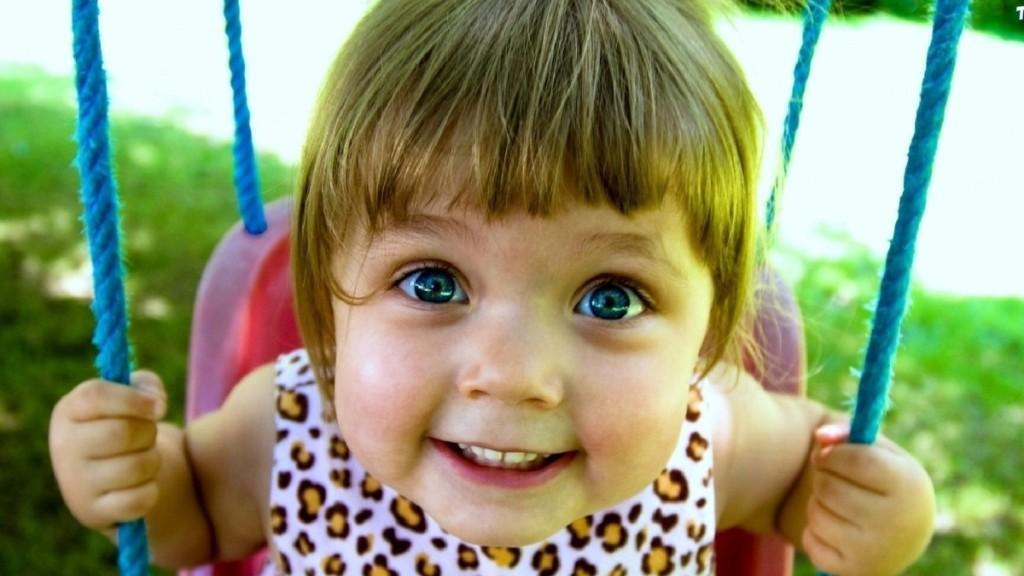 Без Купюр Найцікавіше в програмі до Дня захисту дітей у Кропивницькому Події  програма Кропивницький День захисту дітей