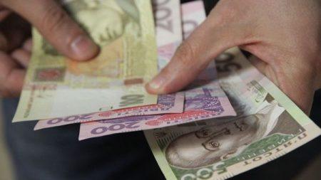 На Кіровоградщини завершили перерахунок пенсій силовикам