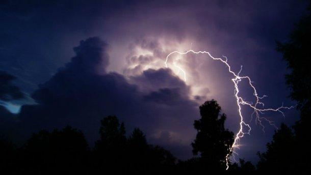 У неділю на Кіровоградщині очікується значне погіршення погоди - 1 - Життя - Без Купюр