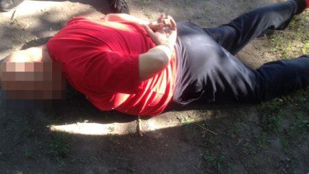 На Кіровоградщині за підозрою в хабарництві затримали колишнього керівника комунального підприємства