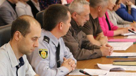 На Кіровоградщині півсотні АТОвців постраждали від земельного шахрайства. ФОТО