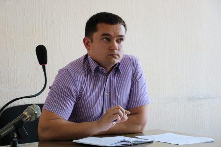 У Кропивницькому прокурору перекваліфікували статтю й дали умовний термін