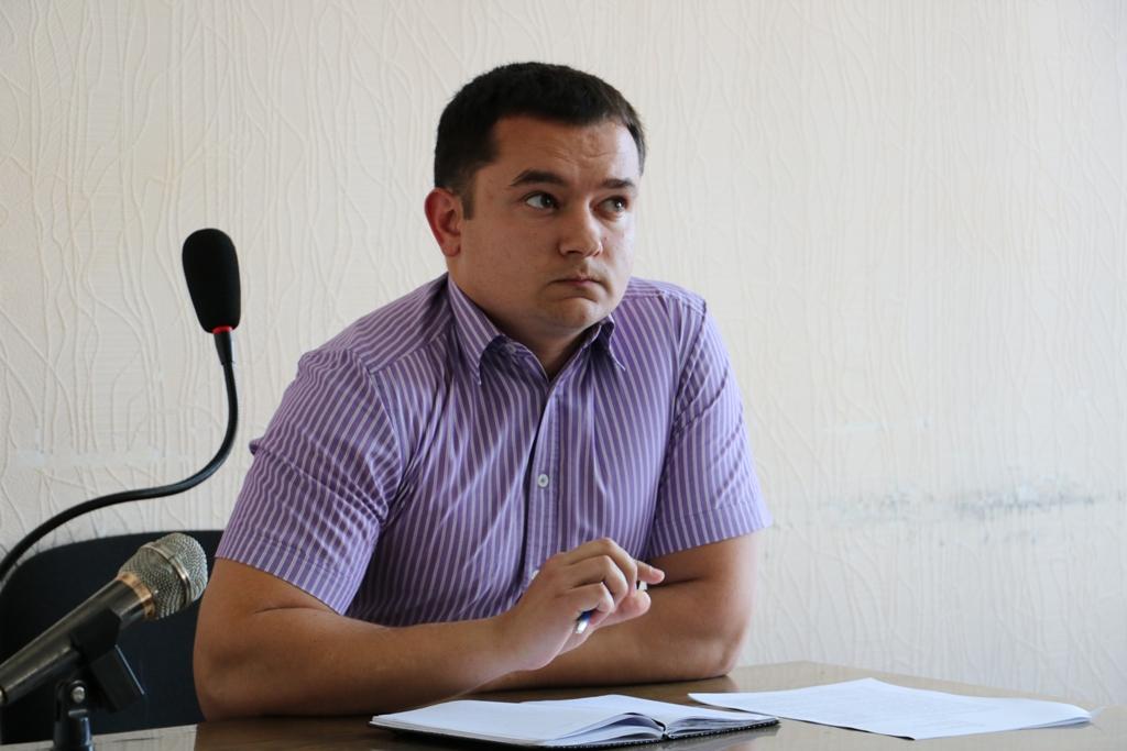 У Кропивницькому прокурору перекваліфікували статтю й дали умовний термін - 1 - Корупція - Без Купюр