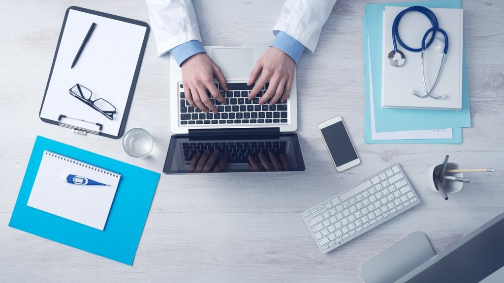 Декларацію з лікарем можна буде укласти в ЦНАПі міськради Кропивницького - 1 - Здоров'я - Без Купюр