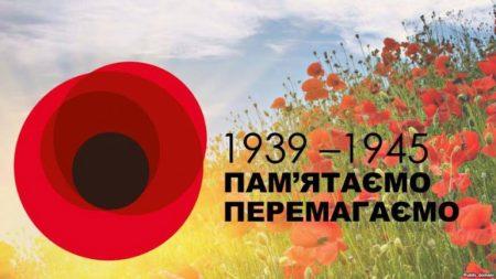 На Кіровоградщині СБУ вживає заходів для недопущення провокацій на 9 травня