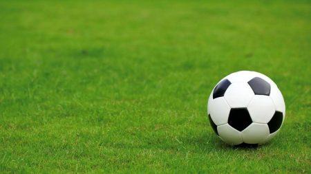 Матч за звання чемпіона другої ліги проведуть у Кропивницькому