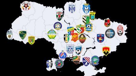 Поліція провела на Кіровоградщині обшуки в рамках розслідування футбольної корупції. ВІДЕО