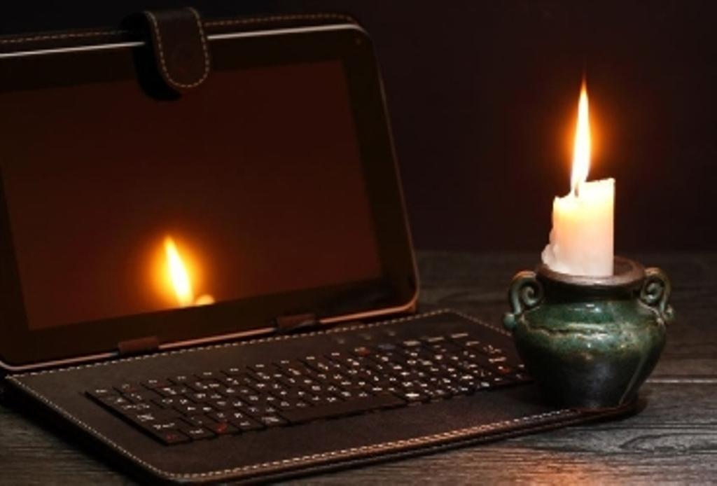 Без Купюр Графік планових відключень електроенергії в Кропивницькому Життя  мікрорайони Кропивницький відключення світла