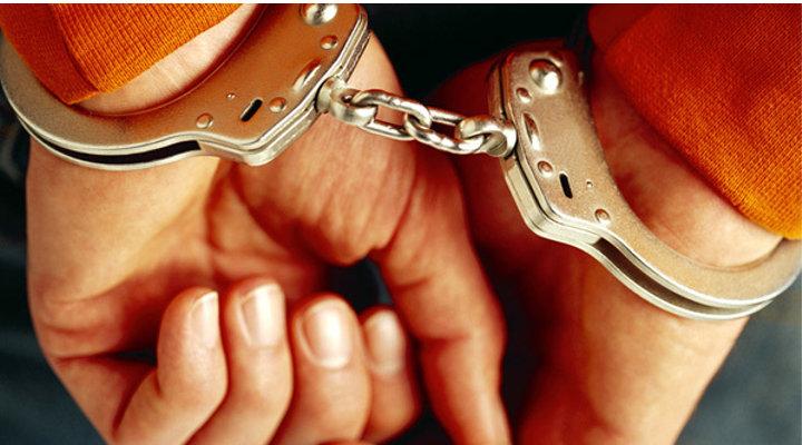 Без Купюр Адвокату зі Знам'янського району повідомили про підозру у вчиненні кримінального правопорушення Кримінал  Кіровоградщина адвокат