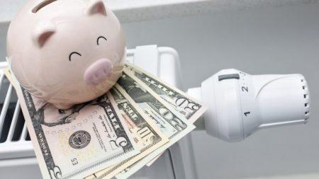 У Новенській селищній раді прокоментували можливість фінансування перепідключення до нової котельні