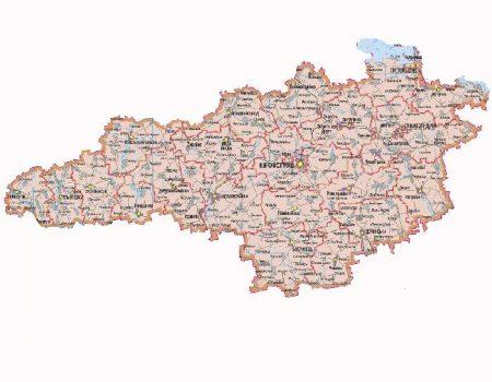На Кіровоградщині зменшився рівень сільського безробіття