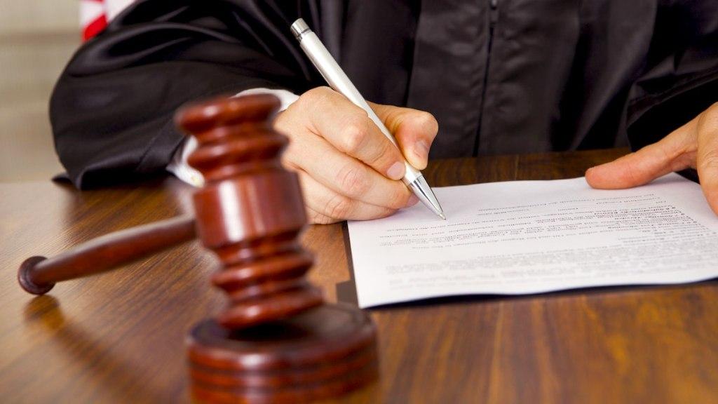 У Кропивницькому суд відхилив технічний позов рейдерів, що намагаються захопити агрофірму - 1 - Рейдерство - Без Купюр
