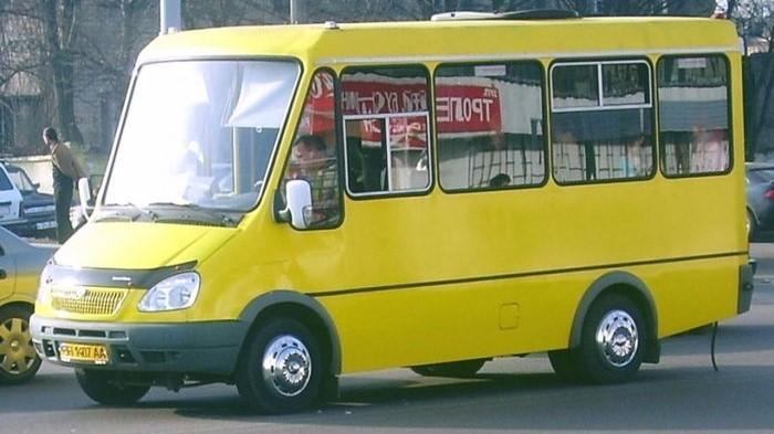 Ні нових перевізників ні нового транспорту: у Кропивницькому провели конкурс на обслуговування маршрутів - 1 - За кермом - Без Купюр