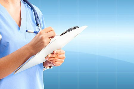 У червні в Кропивницькому продовжать підписання декларацій з лікарями прямо в приміщенні міськради
