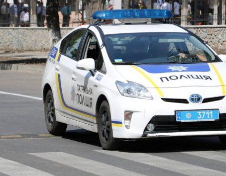 У Кропивницькому оперативно затримали підозрюваних у вбивстві