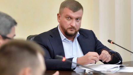 Антирейдерська комісія Мін'юсту затягує розгляд скарги сільгосппідприємства з Кіровоградщини