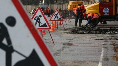 Служба автодоріг визначилася з підрядником на ремонт ділянки траси Олександрівка-Кропивницький-Миколаїв