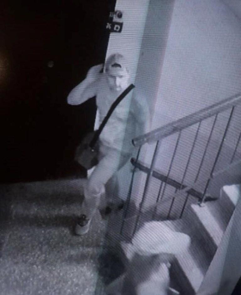 Без Купюр В поліції кажуть, що підозрюваного у нападі на неповнолітню у Кропивницькому досі розшукують Події  розшук напад Кропивницький звернення