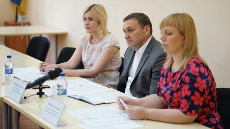 На Кіровоградщині 9 підприємств заборгували майже мільйон гривень зарплати своїм працівникам