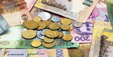 У Кропивницькому учасники  АТО отримають по 3 тисячі гривень матеріальної допомоги