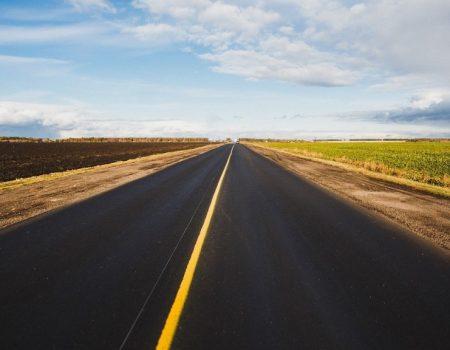 Аналіз закупівель дорожніх робіт на Кіровоградщині показав мізерну економію на тендерах
