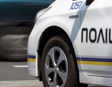 """У Кропивницькому водій, якого позбавили права керування, їздив за """"липовим"""" посвідченням"""