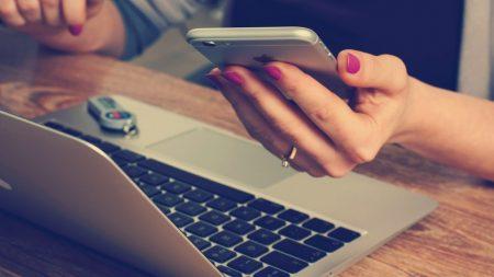 ПриватБанк впровадив нову технологію захисту картки від шахраїв
