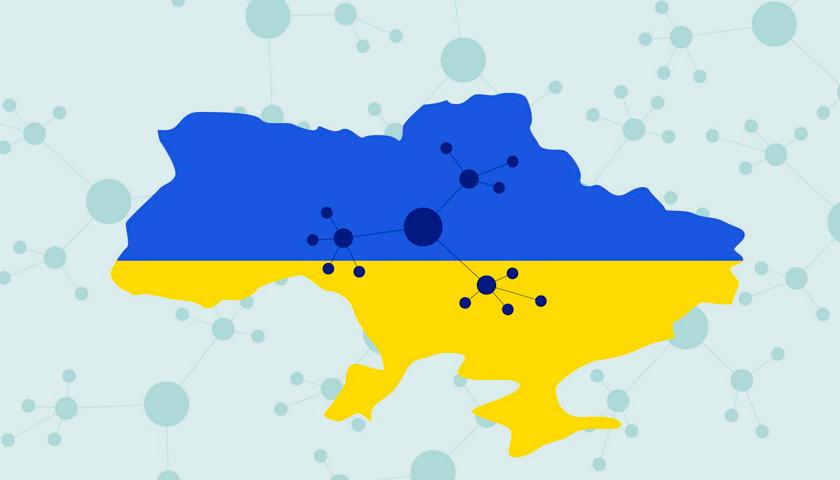 Уряд вніс зміни до перспективного плану формування територіальних громад Кіровоградської області 1