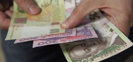 Кіровоградщині надійшла субвенція для виплати матеріальної допомоги