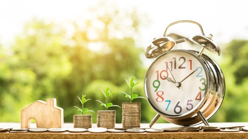 Без Купюр У Кропивницькому планують створити інвестиційний портал міста Події  Кропивницький інвестиційний портал інвестиційний імідж